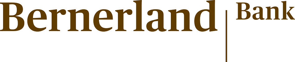 Bernerland_Bank